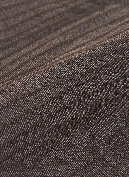 gordijnstof vlissingen - 7232801 - HEMA