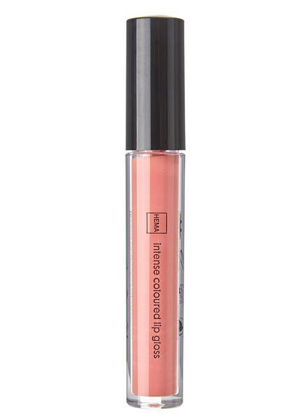 lipgloss - 11231302 - HEMA