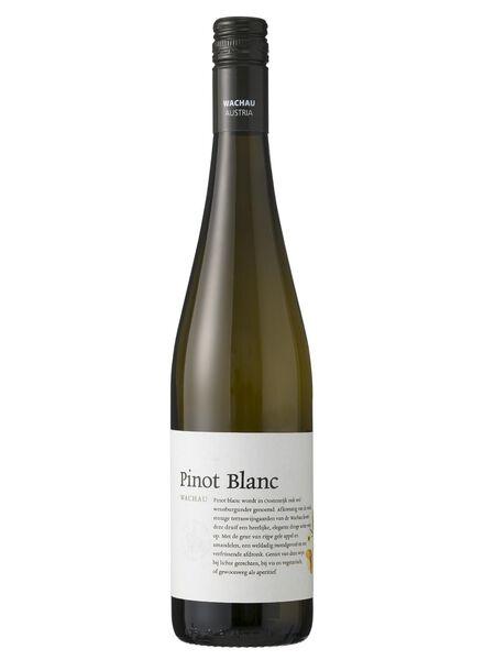 domäne wachau pinot blanc – 0,75 L - 17376598 - HEMA