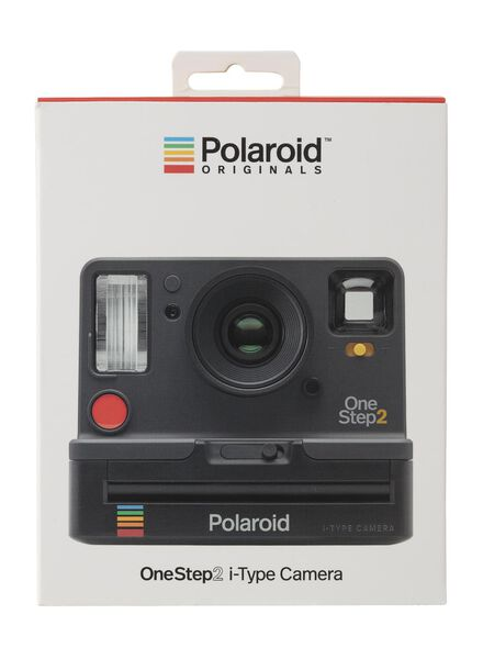 Polaroid Originals Onestep2 i-Type camera - 61100010 - HEMA