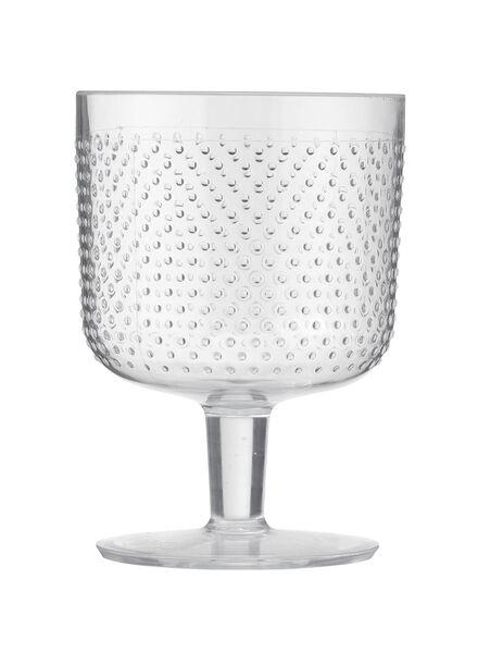 wijnglas - 80630367 - HEMA