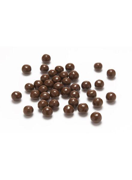 choco crunchies 175 gram - 10380020 - HEMA