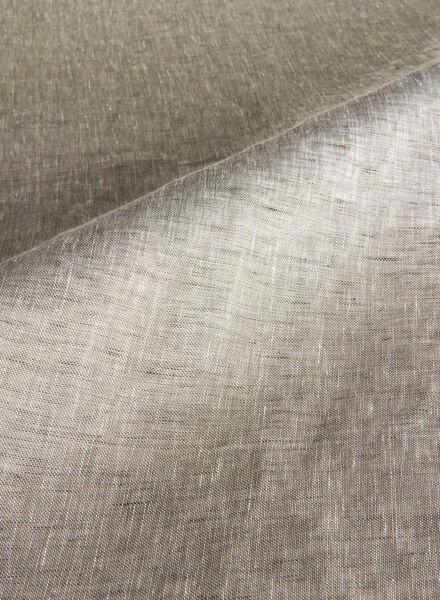 gordijnstof forli - 7220823 - HEMA