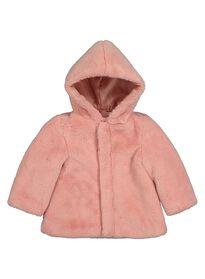 35c804fefe6 babykleding - ruime collectie - HEMA