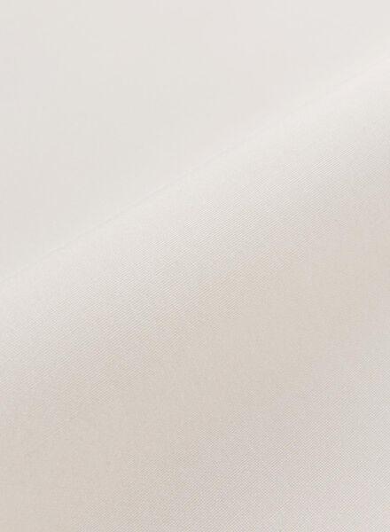 gordijnstof taft barcelona - 7222132 - HEMA