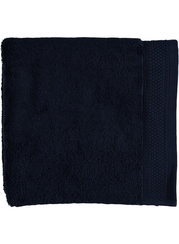 0b54ca53b7f handdoeken Archieven - MyDailyShopper