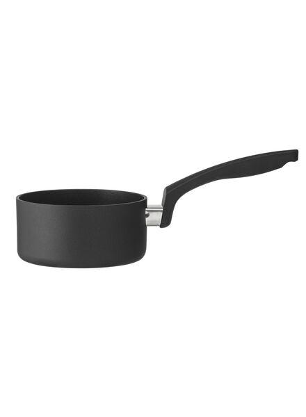 steelpan - Ø 14 cm - Malmö sauspan 14 cm Malmo - 80153055 - HEMA