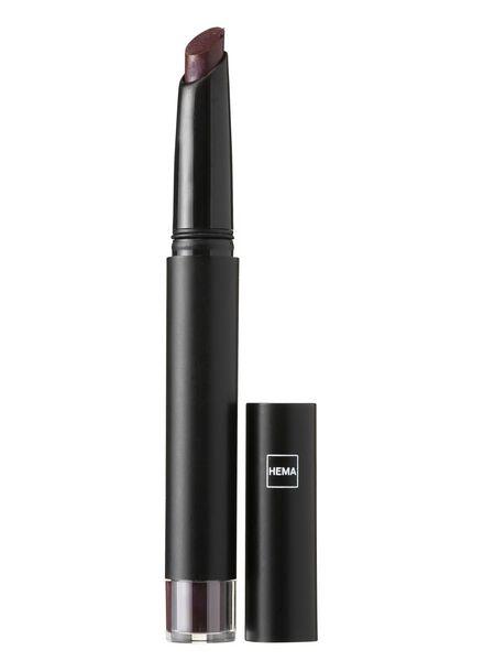 long lasting lipstick - 11230714 - HEMA