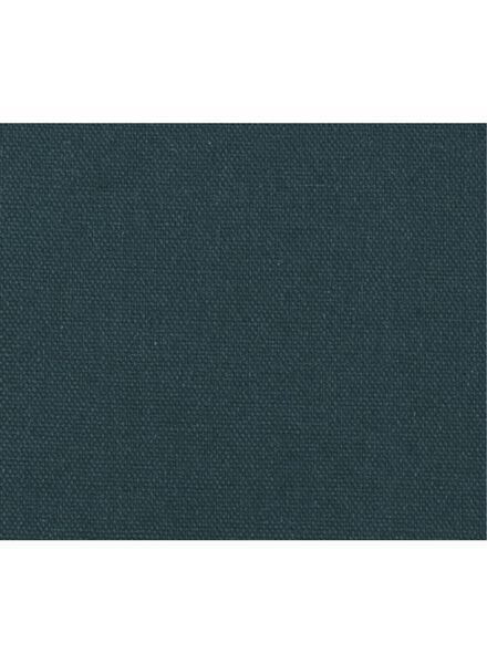 kussenhoes 50 x 50 cm - 60120160 - HEMA