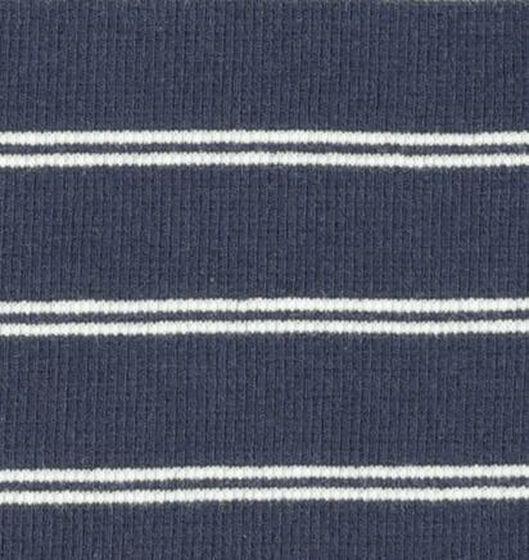 dames t-shirt donkerblauw donkerblauw - 1000018264 - HEMA