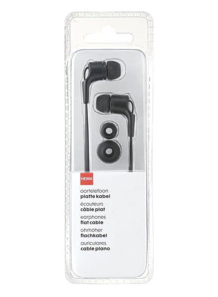 oortelefoon ultra - 39620017 - HEMA