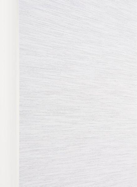 rolgordijn structuur glanzend lichtdoorlatend - 7410388 - HEMA
