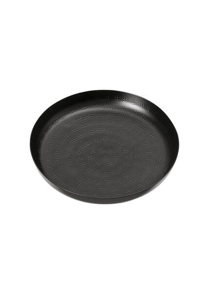 kaarsonderzetter 12 cm - 13312113 - HEMA
