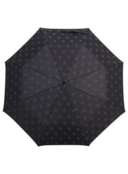 paraplu reflecterend - 16870077 - HEMA