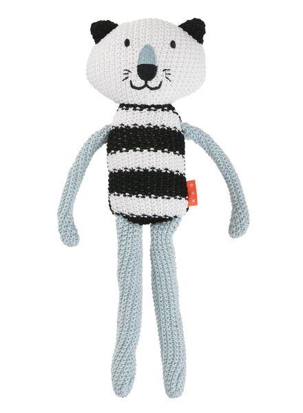 baby knuffel - 33583806 - HEMA