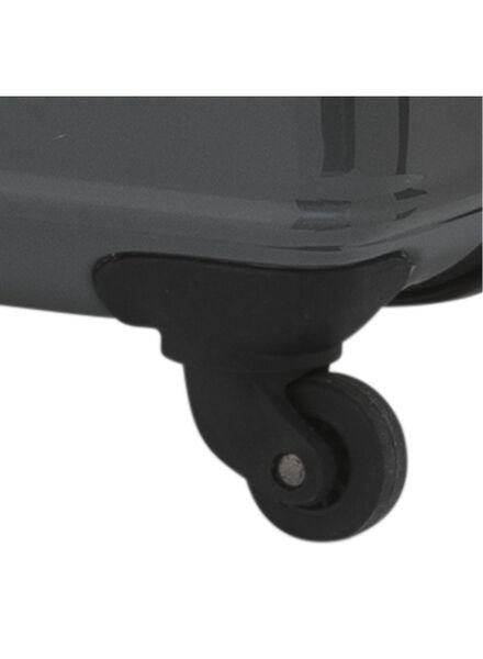 koffer L - 18600238 - HEMA