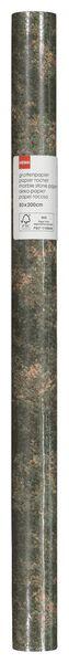 grottenpapier 200x50 - 25700100 - HEMA