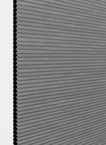 plissé dubbel verduisterend 25 mm - 7430018 - HEMA