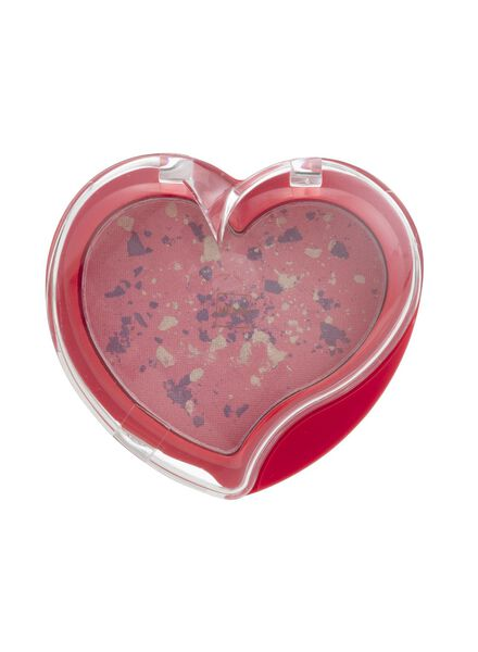 blush pinkish - 11290014 - HEMA