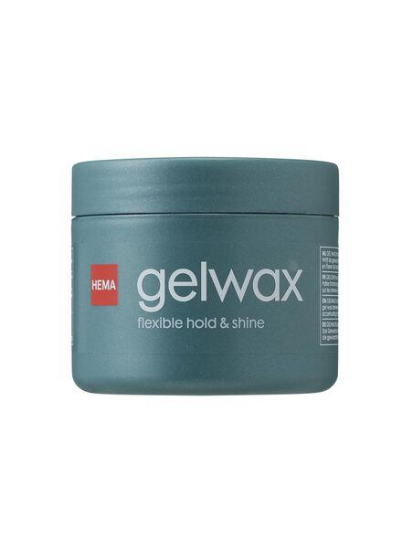 gel wax - 11057113 - HEMA