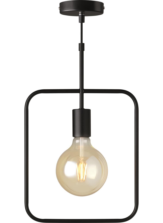 HEMA Hanglamp Zwart