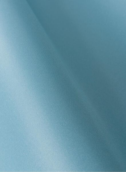 rolgordijn uni verduisterend/witte achterzijde - 7410357 - HEMA