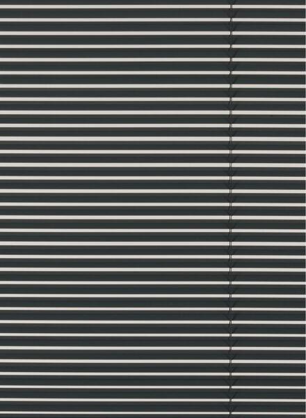 jaloezie aluminium hoogglans 16 mm - 7420008 - HEMA