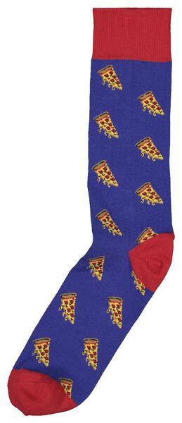 sokken 42-46 - 61122296 - HEMA