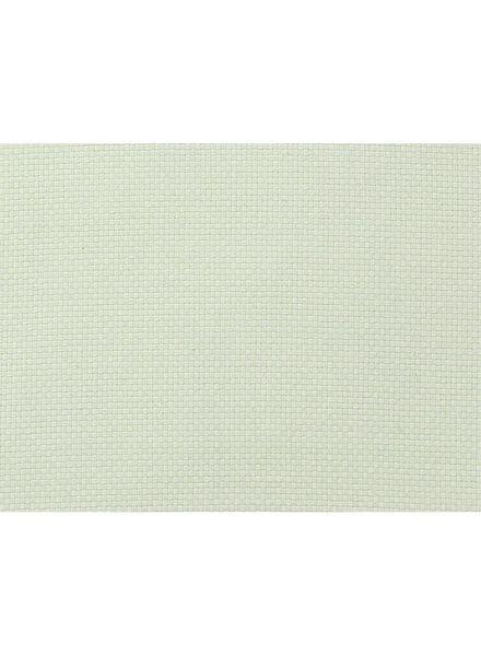 kussenhoes 50 x 50 cm - 7350011 - HEMA