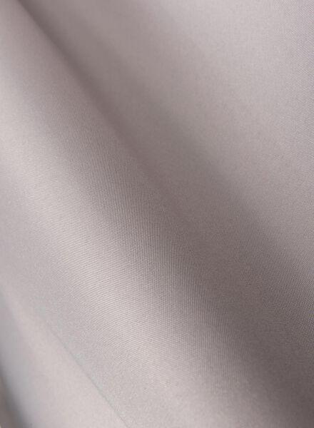 rolgordijn uni verduisterend/witte achterzijde - 7410353 - HEMA
