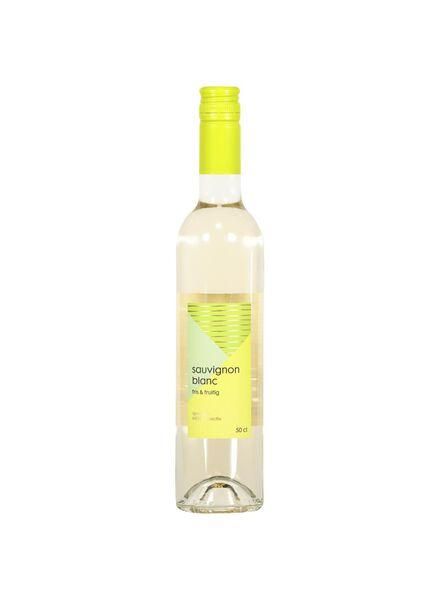 sauvignon blanc - 0.5 L - 17373708 - HEMA