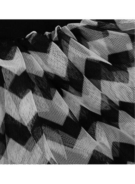 kinderrok multicolor multicolor - 1000013522 - HEMA