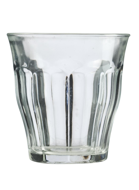 HEMA Glazen - 22 Cl