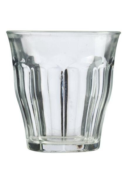 glazen - 22 cl - 9423100 - HEMA