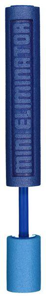 waterpistool foam - 33 cm - 15810067 - HEMA
