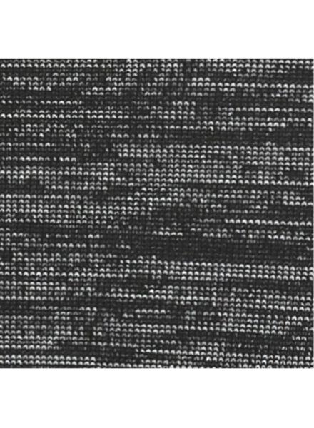 damesslip naadloos grijsmelange grijsmelange - 1000002017 - HEMA