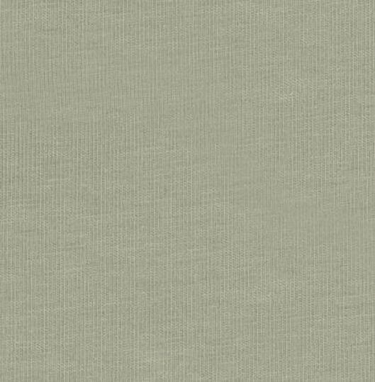 romper biologisch katoen stretch olijf olijf - 1000017815 - HEMA