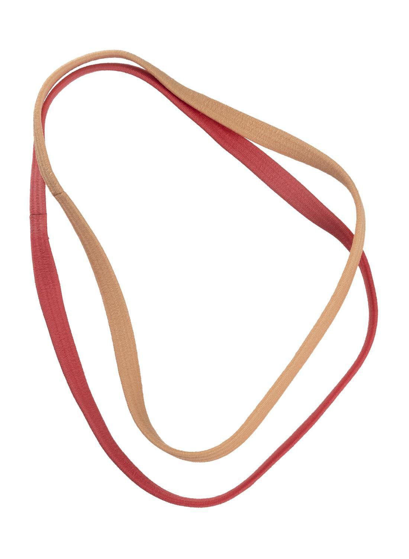 HEMA 2-pak Sport Haarbanden