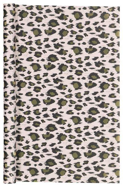 kaftpapier 300x50 Beautynezz - 14950047 - HEMA