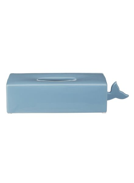 tissue houder - 60100396 - HEMA