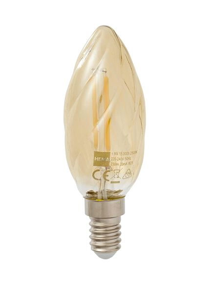 LED lamp 23 watt - 20090018 - HEMA