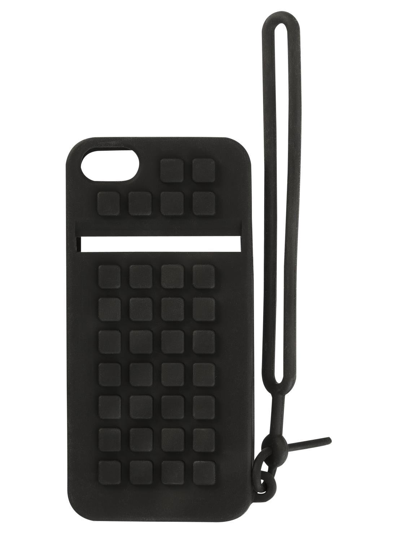 HEMA Telefoonhoesje IPhone 6
