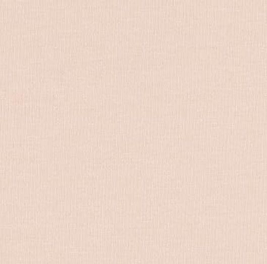 romper biologisch katoen stretch lichtroze lichtroze - 1000017816 - HEMA