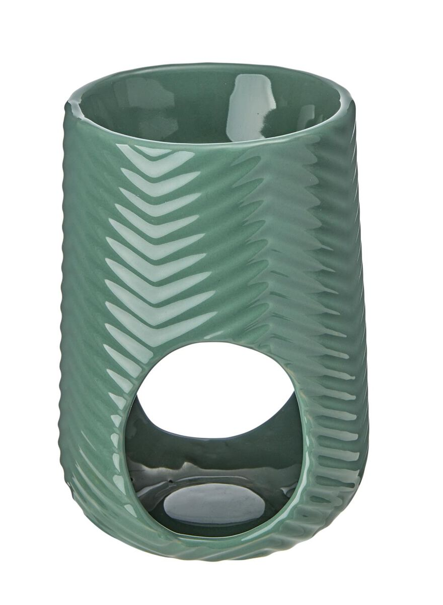 geurwax brander - 13501804 - HEMA