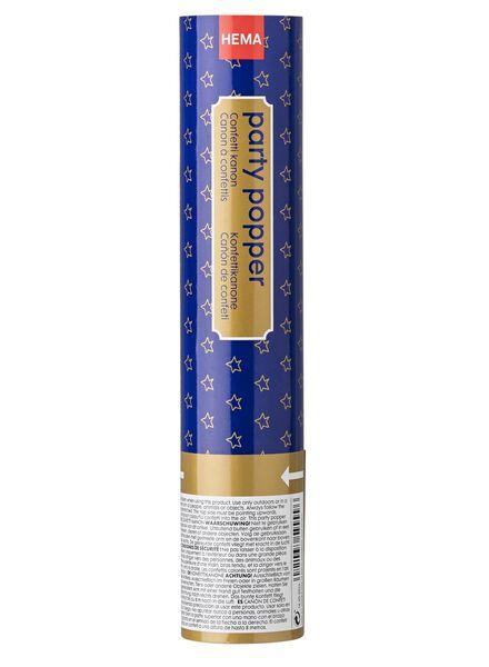confetti kanon - 14209913 - HEMA