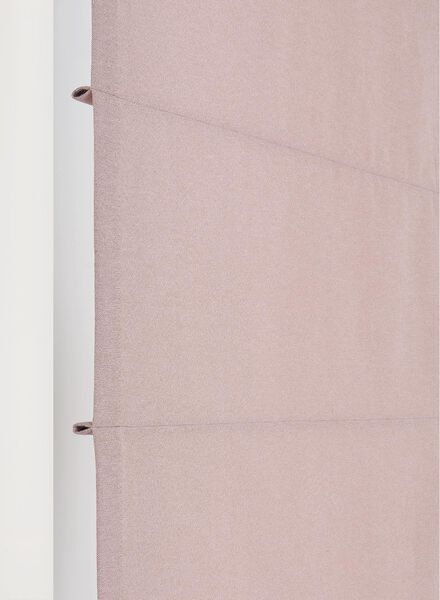 vouwgordijn dallas - 7406903 - HEMA