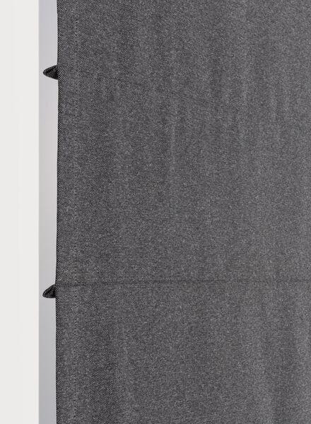 vouwgordijn fréjus - 7406800 - HEMA