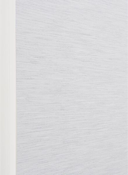 rolgordijn verduisterend structuur glanzend - 7410391 - HEMA