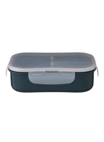 lunchbox - 80630406 - HEMA