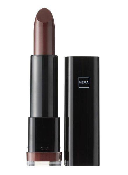 moisturising lipstick Rusty Ride - 11230646 - HEMA